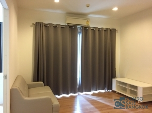 Condo for sale/rent at Siam area, 1 bedroom 37 sqm. Only 2 minutes walk to National Stadium BTS.